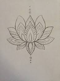 best 25 lotus flower tattoos ideas on pinterest lotus tattoo