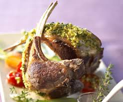 cuisiner l agneau côtes d agneau cuisine et achat la viande fr