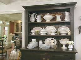 17 best hutch images on pinterest china cabinets dining rooms
