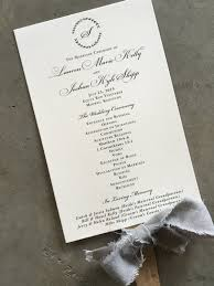 blessing invitation laurel wedding invitation suite tea length style with