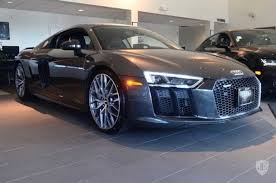 2017 audi r8 in stratham nh united states for sale on jamesedition