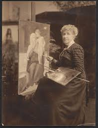 Madeline Leidy Search And Browse Page 3 Archives Of American Art
