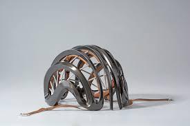 design fahrradhelm neuer fahrradhelm knicken rollen falten fahrradinfo net das