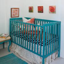 Next Nursery Curtains by Superb Sealy Crib Mattress In Bedroom Traditional With Shared