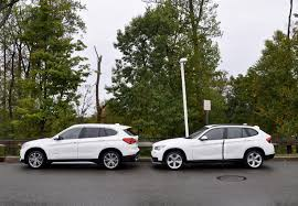 2016 bmw x1 pictures photo mf review the 2016 bmw x1 28i xdrive motoringfile