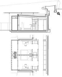notre dame du haut floor plan outrage ronch has been undermined with a vengence by renzo