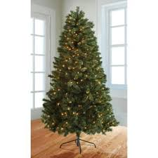 buy metal tree stands from bed bath beyond