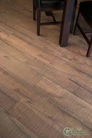 best 25 faux wood flooring ideas on porcelain wood