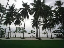 amapola house rincon puerto rico beach area vacation rental home
