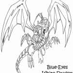 yugioh coloring pages coloring pages kids