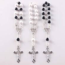 20 decade rosary buy decade rosary and get free shipping on aliexpress