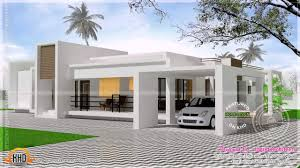 courtyard house design india youtube