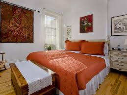 Two Twin Beds by Greenpoint Landmark Great Location Lovely 2br In Greenpoint