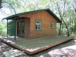 Icf Cabin In Vanscoy Residential For Sale Vanscoy Rm No 345 Mls