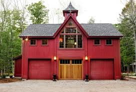 gambrel roof carriage house plans homes zone