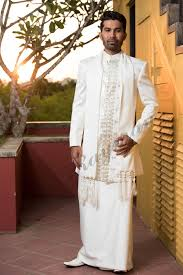 sri lankan national dress rayman custom tailors sri lanka