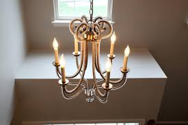 Waterford Chandelier Replacement Parts Parts For Waterford Chandelier Ideas Replacement Startling