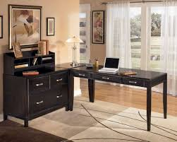 Desks For Office At Home Uncommon Article Gives You The Facts On L Shaped Home Office Desk