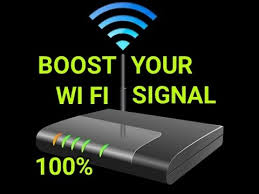 wifi boosters for android tablets how to boost wifi signal in android 100 working