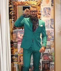 Austin Powers Halloween Costumes Staff Picks Halloween Costumes Gotstyle