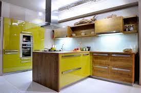 solde cuisine schmidt schmidt aubagne affordable free cuisinella brignoles u