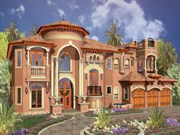 luxury mediterranean house plans dream luxury house plans luxury