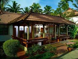 Traditional Kerala Home Interiors 66 Best Home Ideas Images On Pinterest Facades Landscapes And