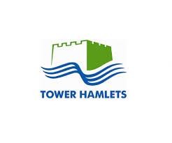 homes logo designs 144 best construction company logo design