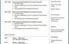 microsoft office template resume gfyork com