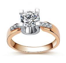 cheap wedding bands for amazing wedding rings for women registaz