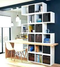 accessoire rangement bureau bureau et rangement organisation meuble bureau rangement papier