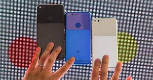 best black friday deals on adroid phones say hello to the pixel and pixel xl the first of a new breed of