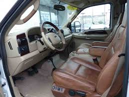 2000 Ford F250 Interior 2000 Ford F350 Lifted News Reviews Msrp Ratings With Amazing