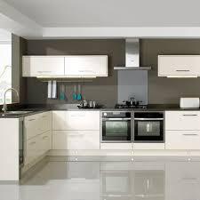 lewis kitchen furniture 25 best independent kitchen ideas on kitchen