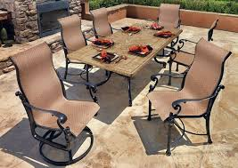 Casual Living Outdoor Furniture 28 best radiant firepits images on pinterest fire pits grilling