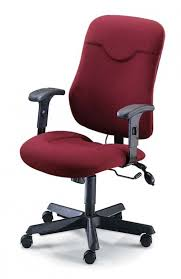 Great Desk Chairs Comfortable Office Chair Good Furniture With Regard To Popular