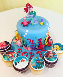 childrens cakes childrens cakes grimsby custom cakes and bakery