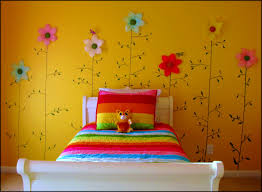 apartments surprising bedroom small guest ideas grey yellow