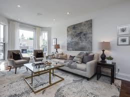 living room living room cabinet modern armchair ikea carpet