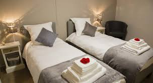hotel durbuy avec chambre villa faro durbuy durbuy offres spéciales pour cet hôtel