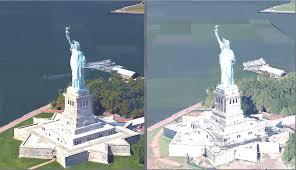 Google World Map 3d by 3d Satellite Maps Google Earth Evenakliyat Biz