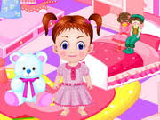 Game My New Room - decoration gahe com play free games online