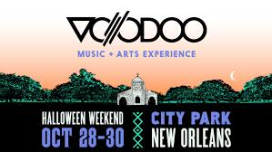 city park halloween new orleans win tickets to voodoo music experience 2016 consequence of sound