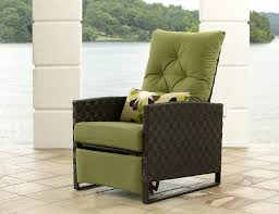 Patio Recliners Chairs Outdoor Patio Recliner Chairs Ecormin Com