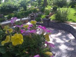 minnesota native plants ecoscapes sustainable landscaping landscape design build