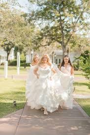 nottoway plantation wedding new orleans photographers