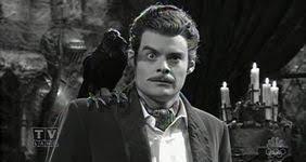 Young Frankenstein Blind Man Casting Draft Young Frankenstein Your List