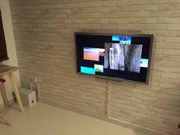 android tv hack house hack 3 say no to clutter the world is waiting