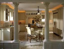 Colonial Kitchen Design 92 Best Kitchen Ideas Images On Pinterest Dream Kitchens