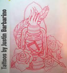 art u0026 tattoo tattoos by justin